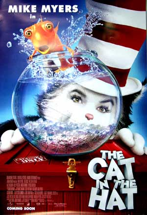 ... cat in the hat costume · mike ...