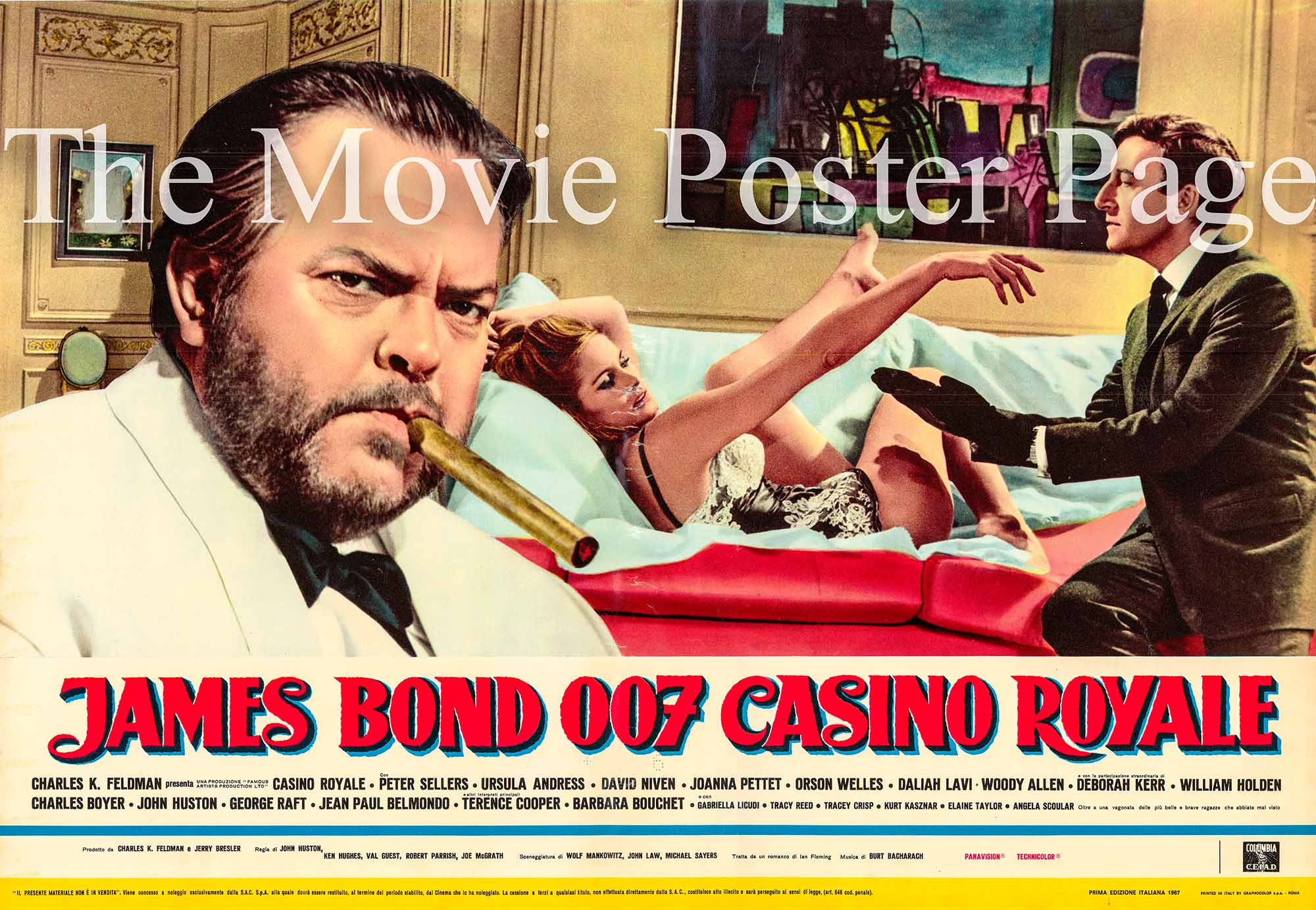 casino royale online movie free book wheel