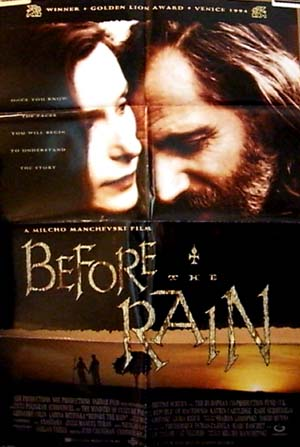 Before The Rain 1994 720p WEBRIP HEVC 10bit PoOlLa
